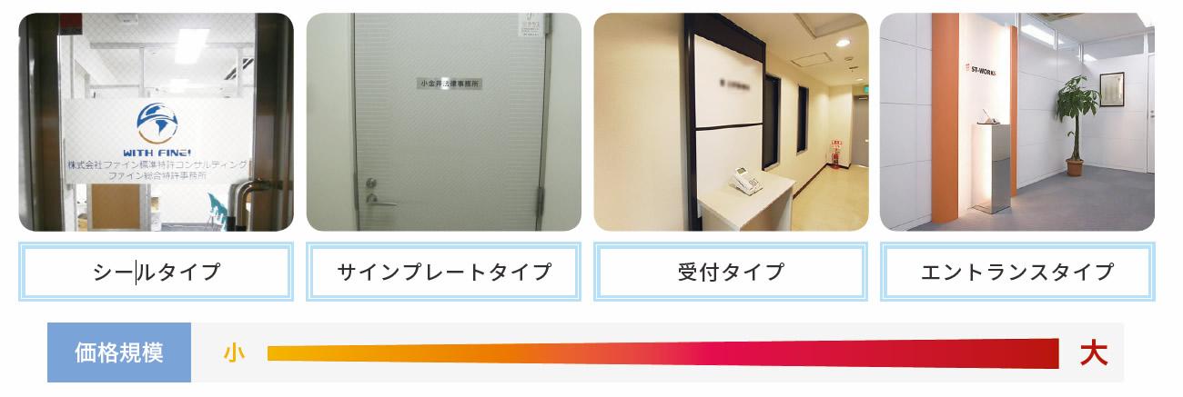case01_entrance