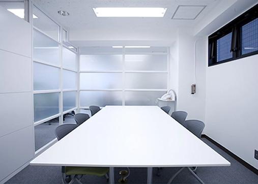 case01_meetingroom