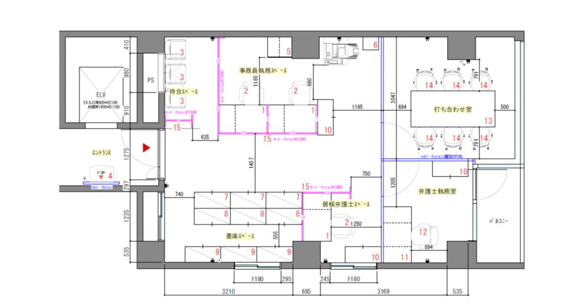 layout_a13_m4_01