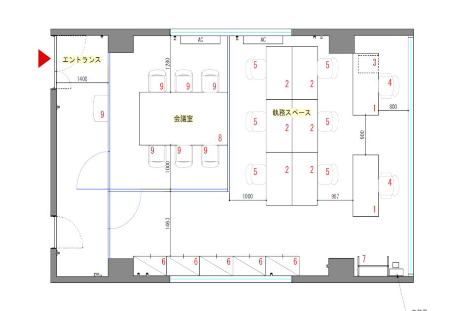 layout_a15_m8_01