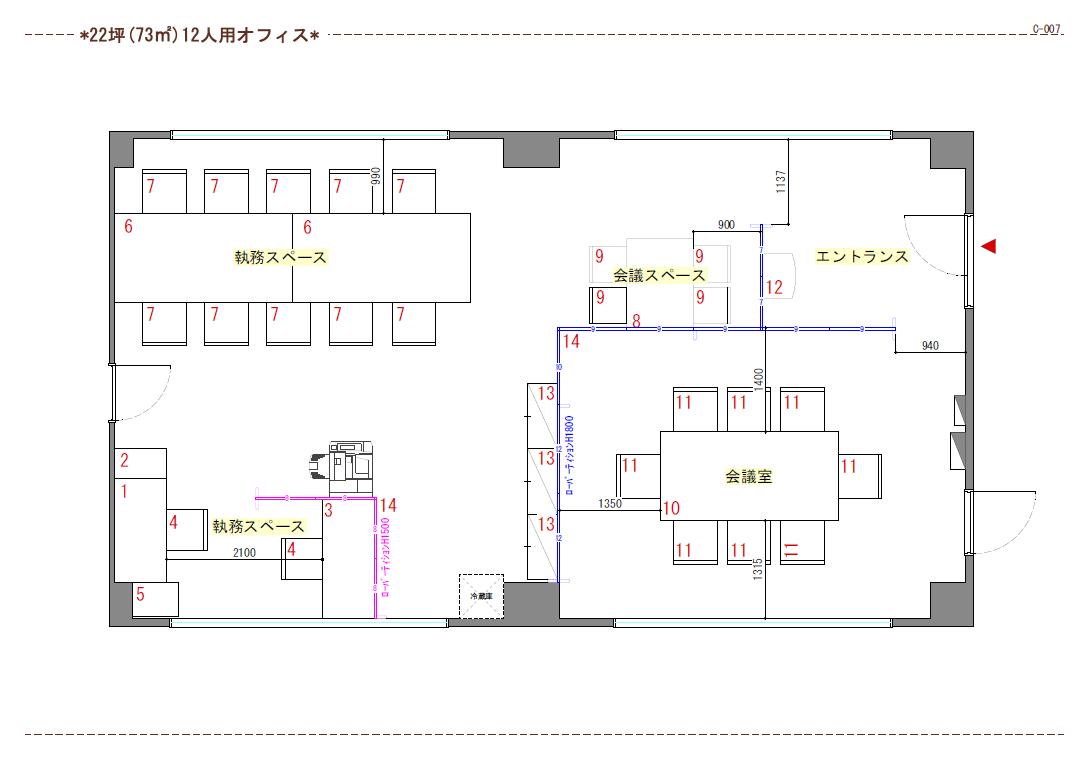 layout_a22_m12_01