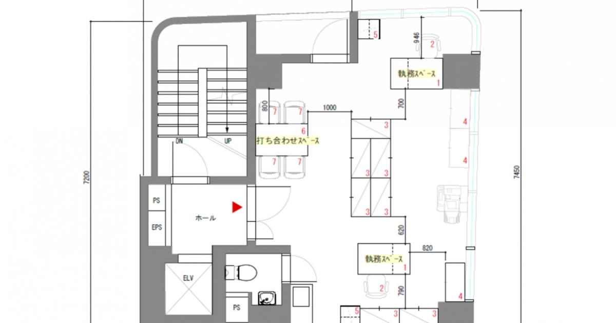 layout_a9_m2_01