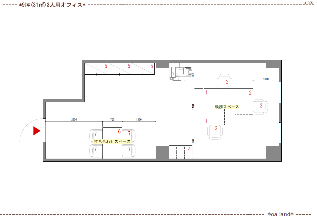layout_a9_m3_01