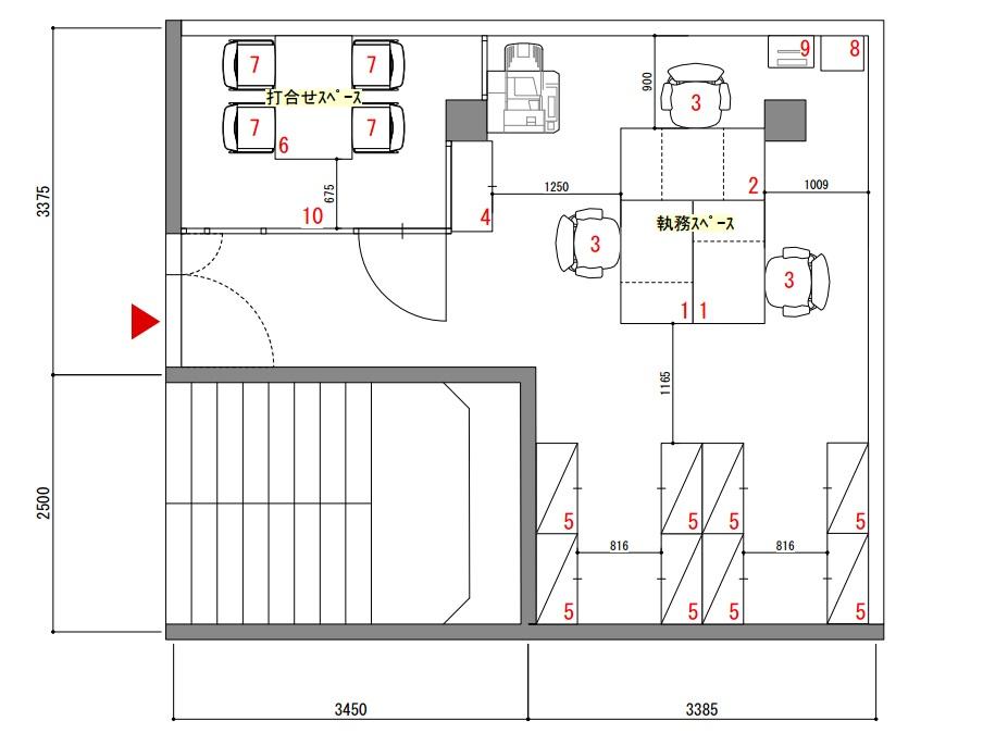 layout_a9_m3_02